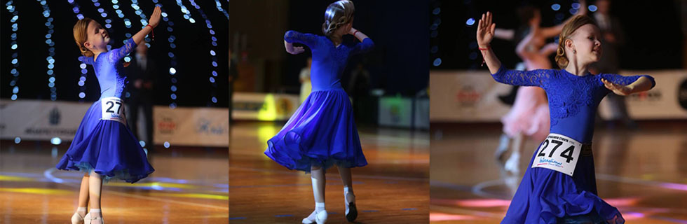 Проходит набор в новые группы по спортивно- бальным танцам для детей от 3х лет и взрослых. Запись в группы тел. 0938256932